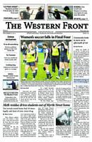 Western Front - 2013 December 06
