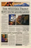 Western Front - 2009 September 29