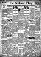 Northwest Viking - 1929 January 19