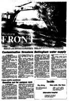 Western Front - 1979 May 25