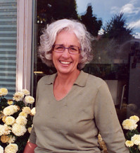 Barbara (Barker) Congdon interview--October 16, 2005