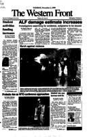 Western Front - 1999 November 2