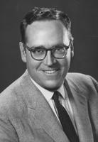 1959 James Jarrett