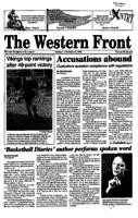Western Front - 1995 October 17