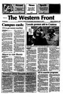 Western Front - 1988 February 5