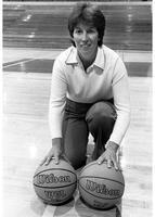 1984 Lynda Goodrich