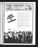 Northwest Passage - 1970 May 04