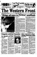 Western Front - 1996 March 1