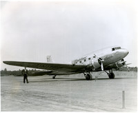 United Airways