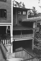 1966 Ridgway Sigma: Exterior