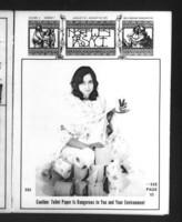 Northwest Passage - 1971 January 18