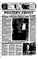 Western Front - 1986 July 9