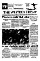 Western Front - 2009 May 19