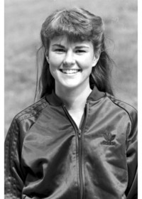 1987 Jennifer Eastman