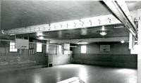 1950 Junior High Gymnasium