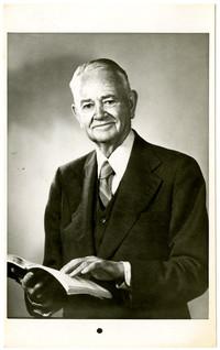 Arthur Hicks
