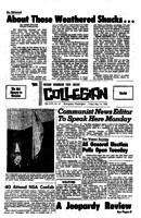 Collegian - 1965 May 14