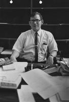 1968 Steve Inge