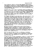 AS Board Minutes 1956-01-23