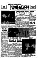 Collegian - 1966 February 18