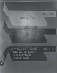 1975 Addition Directonal Sign