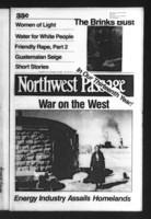 Northwest Passage - 1981 November 25