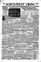 Northwest Viking - 1934 May 18 - Page