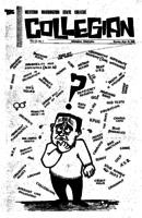 Collegian - 1962 September 24