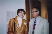 2007 Exhibit--Marian Alexander and Scott Wallin