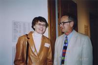2007 Exhibit--Marian Alexander and Scott Wallin