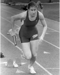 1996 Shannon Anderson