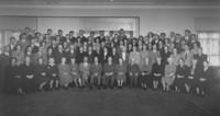 1949 Faculty