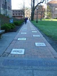 2012 Memory Walk