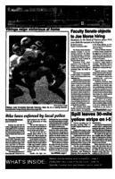 Western Front - 1993 September 28