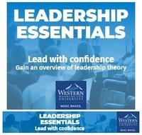 PCE - Chegg NRCUA - Leadership Essentials Ads - June 2020