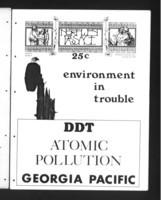 Northwest Passage - 1969 December 16