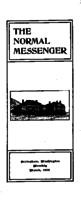 Normal Messenger - 1906 March