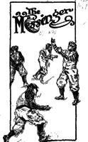 Messenger - 1914 October