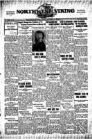 Northwest Viking - 1933 March 17