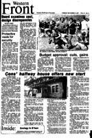 Western Front - 1977 September 27