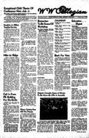 WWCollegian - 1945 July 6