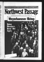 Northwest Passage - 1980 February 19