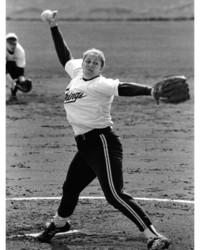 1998 Alison Haukaas