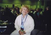2007 Reunion--Elaine (Zwaschka) Bailey