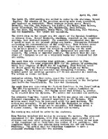 AS Board Minutes 1956-04-25