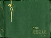 Naknek Photographs, Pacific American Fisheries, Inc.