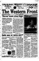 Western Front - 1995 December 5