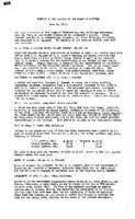 WWU Board minutes 1943 June