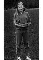 1975 Jackie Guichard