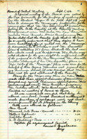AS Board Minutes - 1916 September